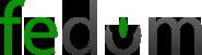 FEDOM.it - Negozio online di sistemi di allarme, sensori, telecamere, autoradio, video proiettori, prodotti di informatica e molto altro ancora.