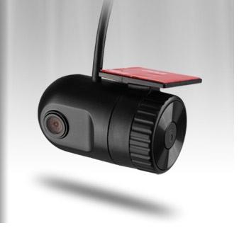 Mini DVR Xtrons DVR007 telecamera video registratore per auto HD 720p