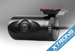 MINI HD 720P 270 Degree Rotating IN CAR(Mini DVR Camera Video Register Recorder DVR Cam G-Sensor)